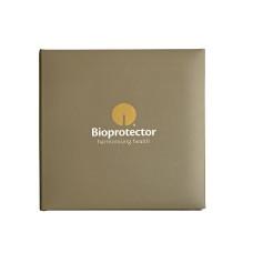 Interierový Bioprotector pro domácnost a kanceláře