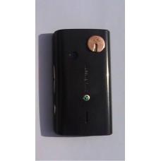 Bioprotector  pro mobilní telefon